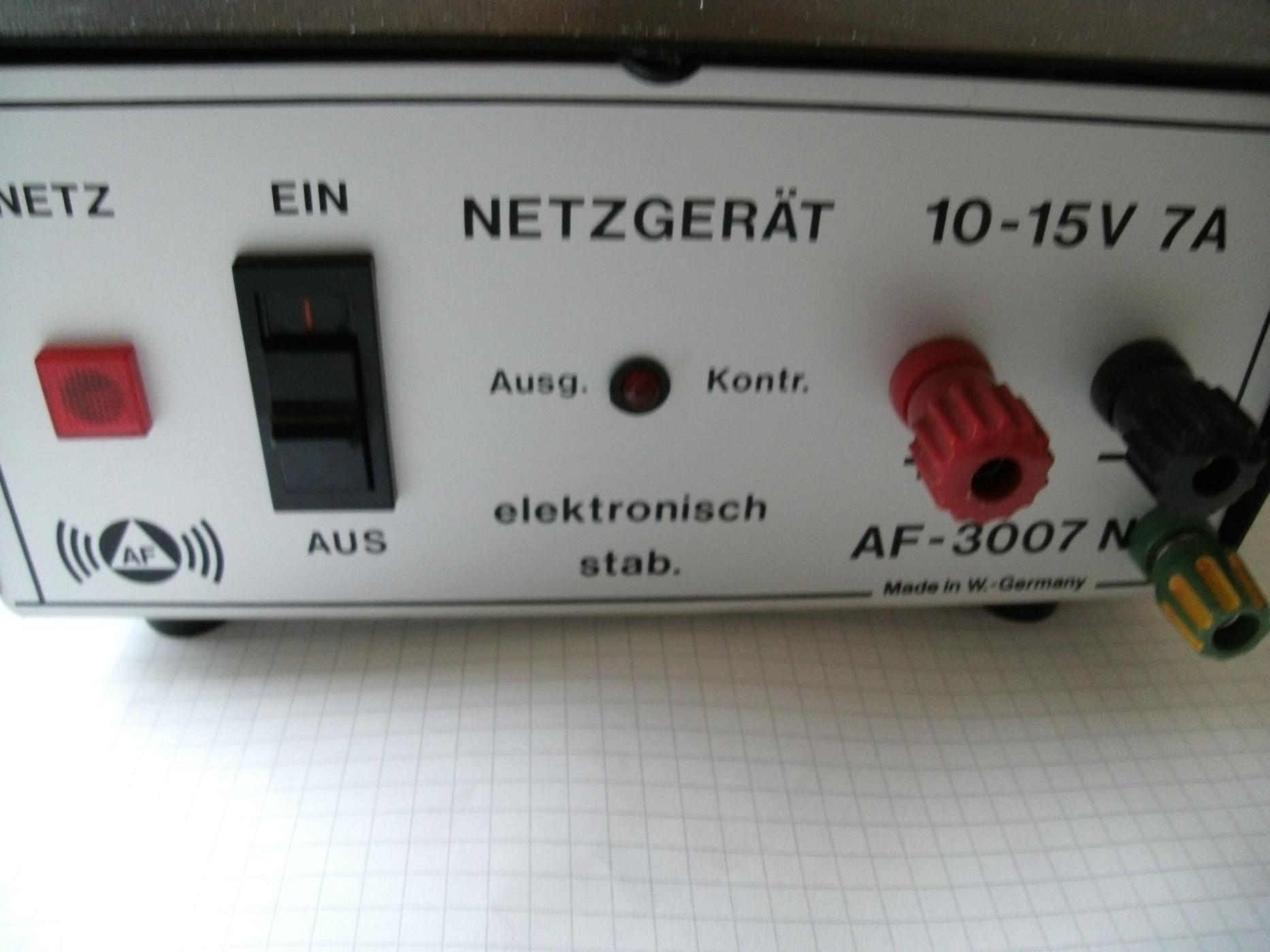 Fantastisch Drahtstärke Für 10 Ampere Zeitgenössisch - Elektrische ...