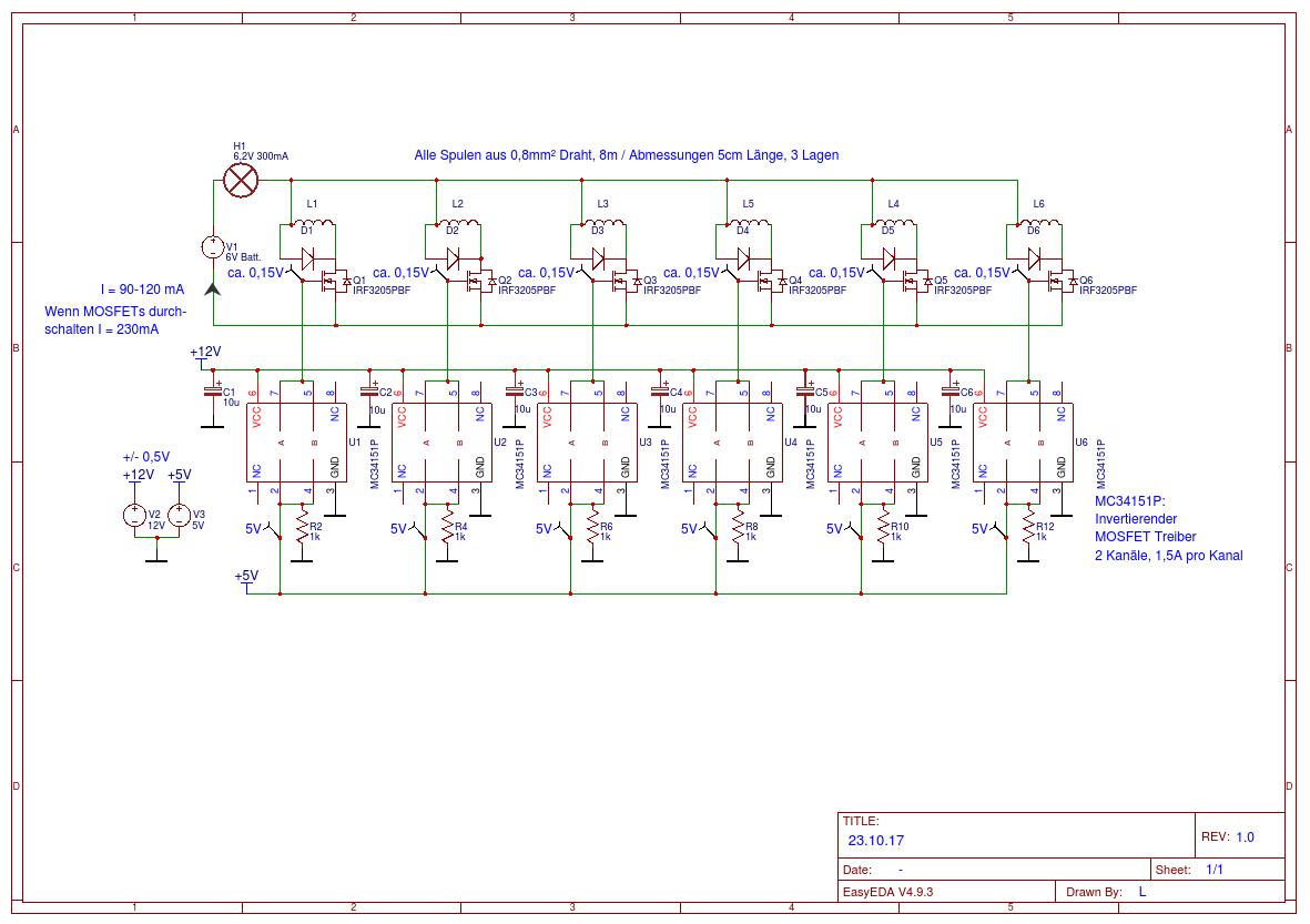 www.mikrocontroller.net/attachment/345123/Schaltpl...
