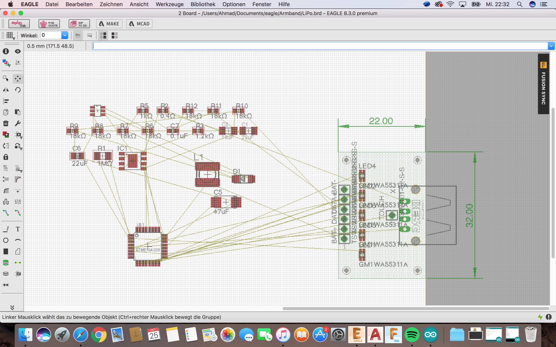 Atemberaubend Zeichnen Schaltplan Software Zeitgenössisch - Der ...