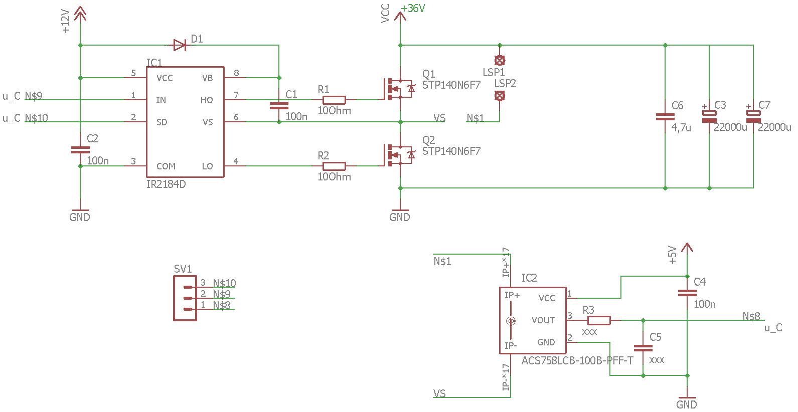 Ziemlich Einphasenmotor Kondensator Schaltplan Zeitgenössisch - Der ...