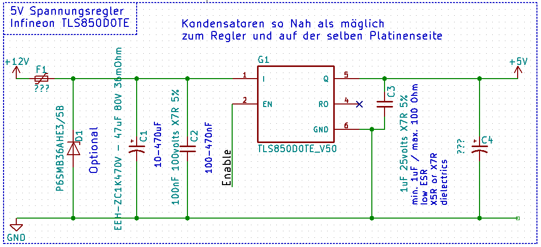 Großartig Kfz Schaltpläne Zeitgenössisch - Elektrische ...