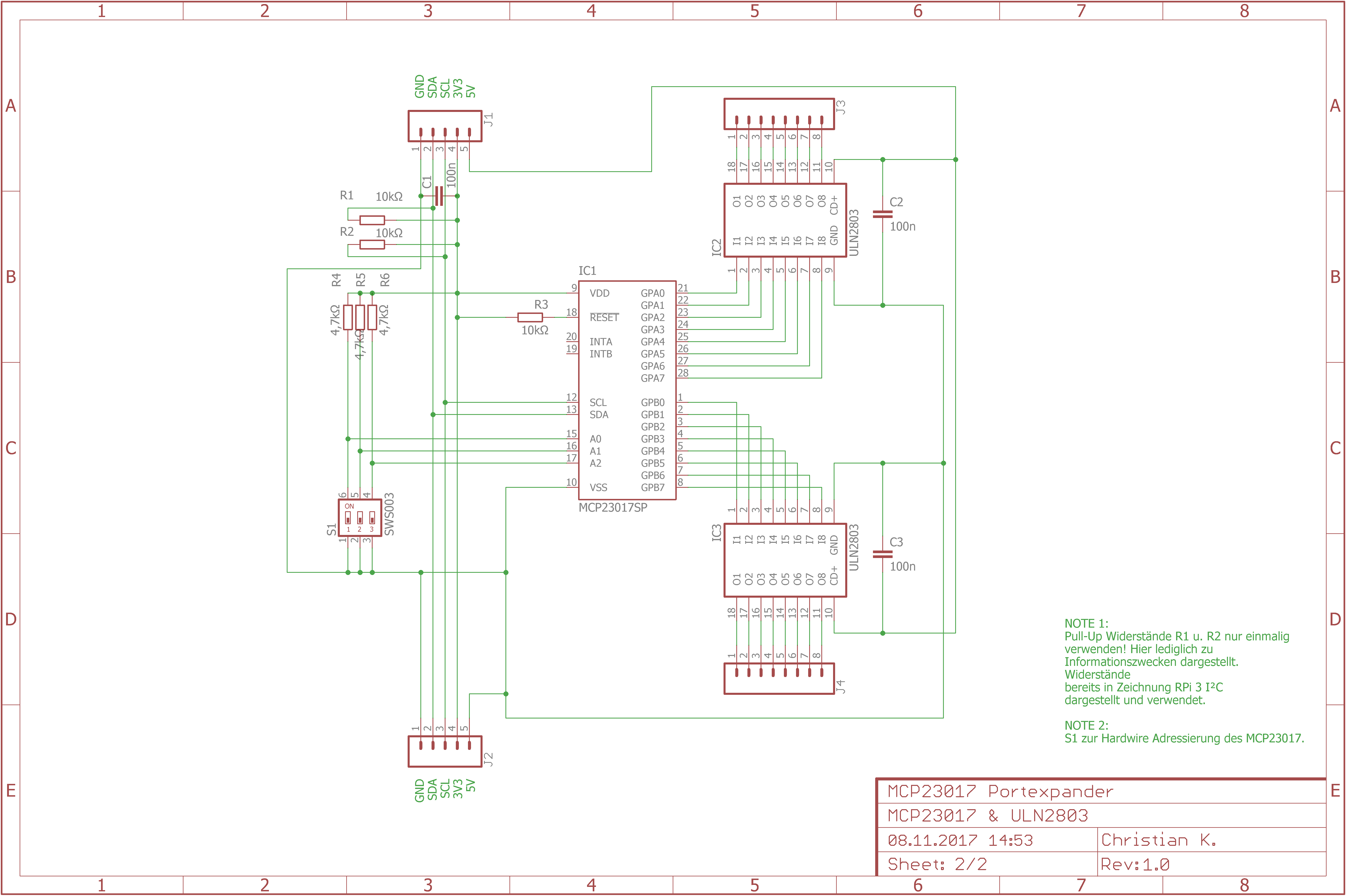 Fantastisch Scheinwerferbuchse Schaltplan Fotos - Elektrische ...