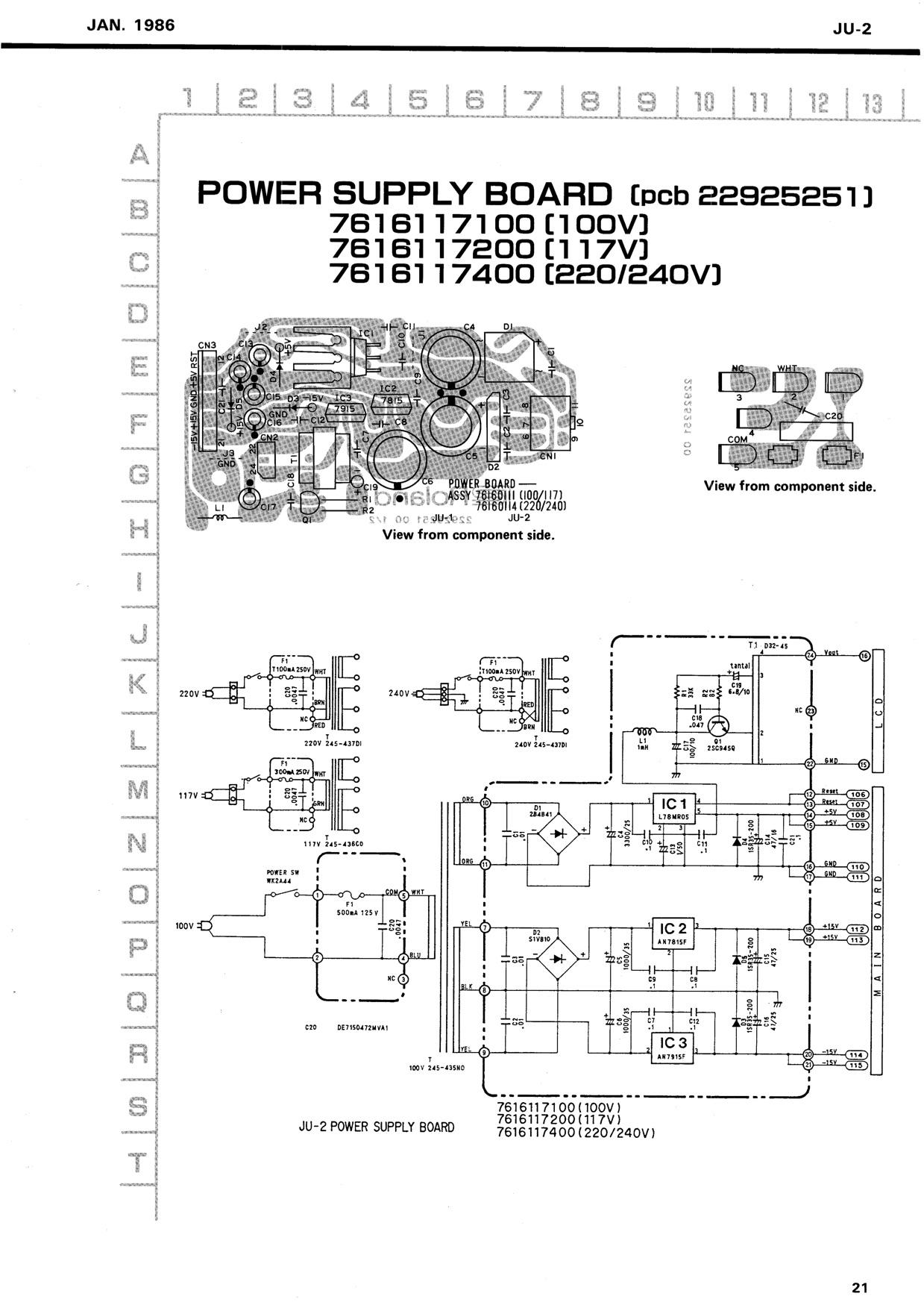 Nett 220v 3 Draht Diagramm Galerie - Die Besten Elektrischen ...