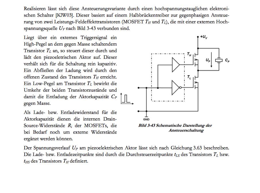 Schön Schematische Schaltung Fotos - Elektrische Schaltplan-Ideen ...