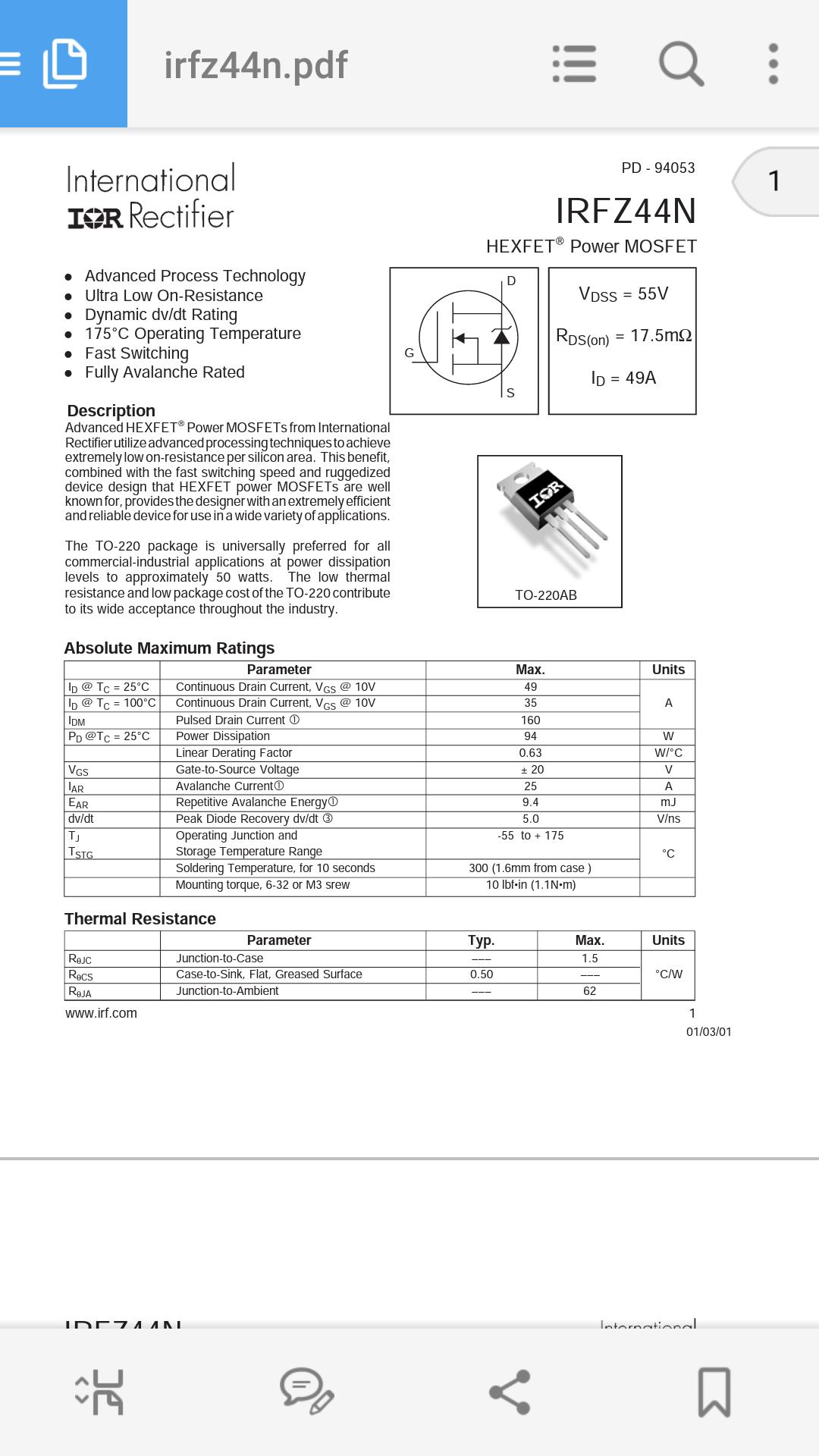 Fantastisch 10 3 Draht Ampere Rating Bilder - Die Besten ...