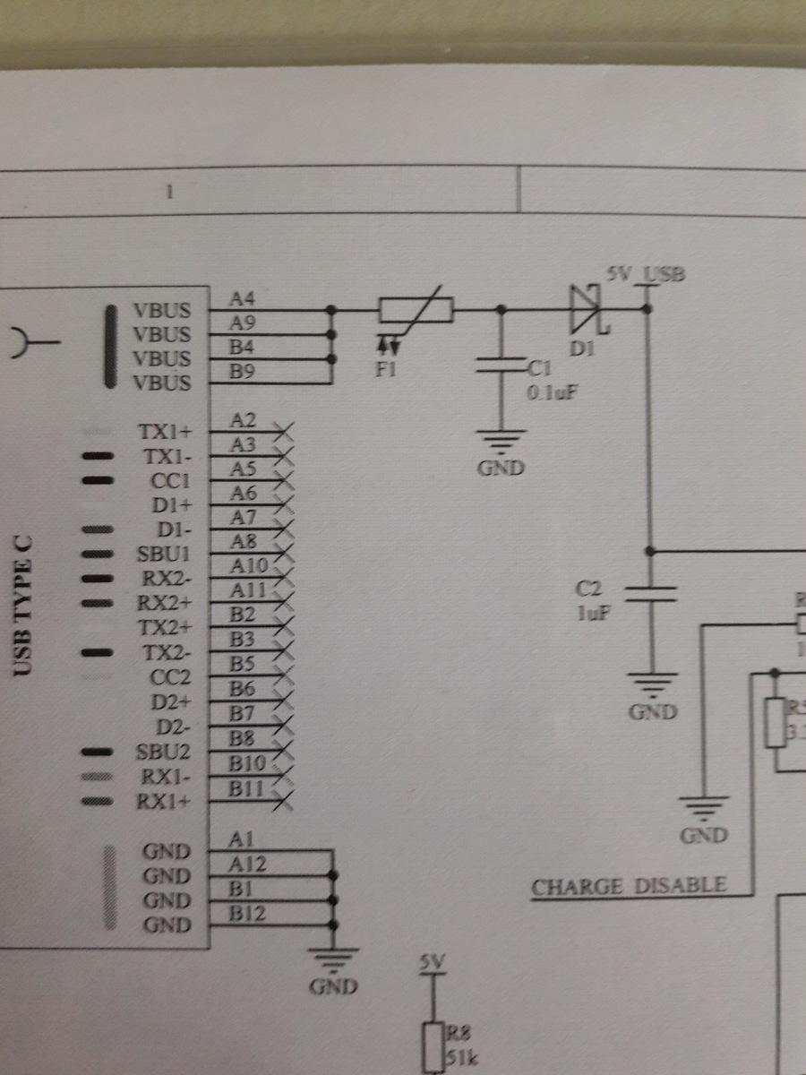 Was ist das für ein Symbol? - Mikrocontroller.net