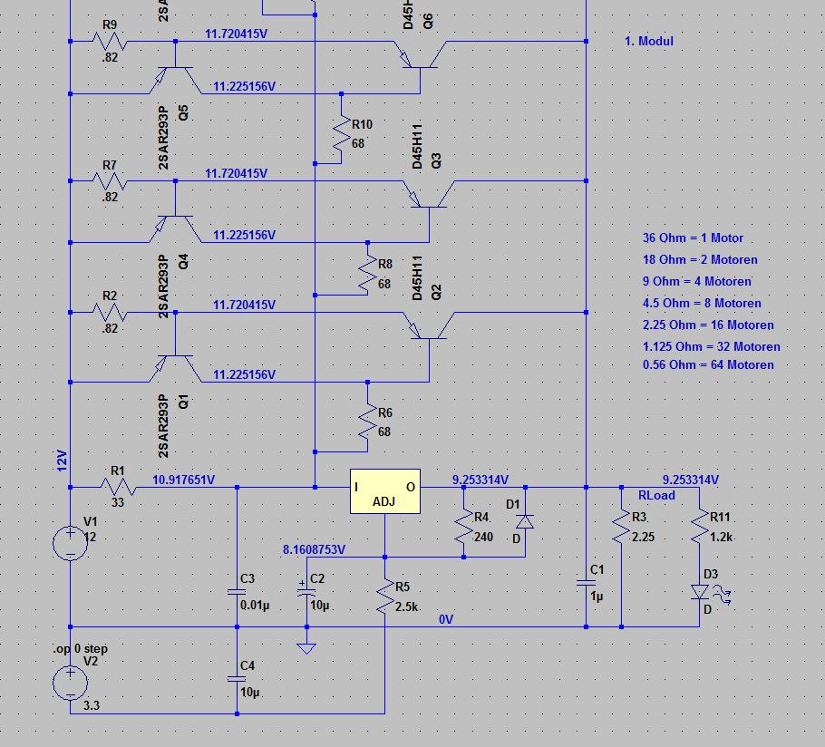 Wellendichtring Simmerring NBR 6x13x4,5-6//13//4,5 mm  A = WA = BA = SC 10 Stk
