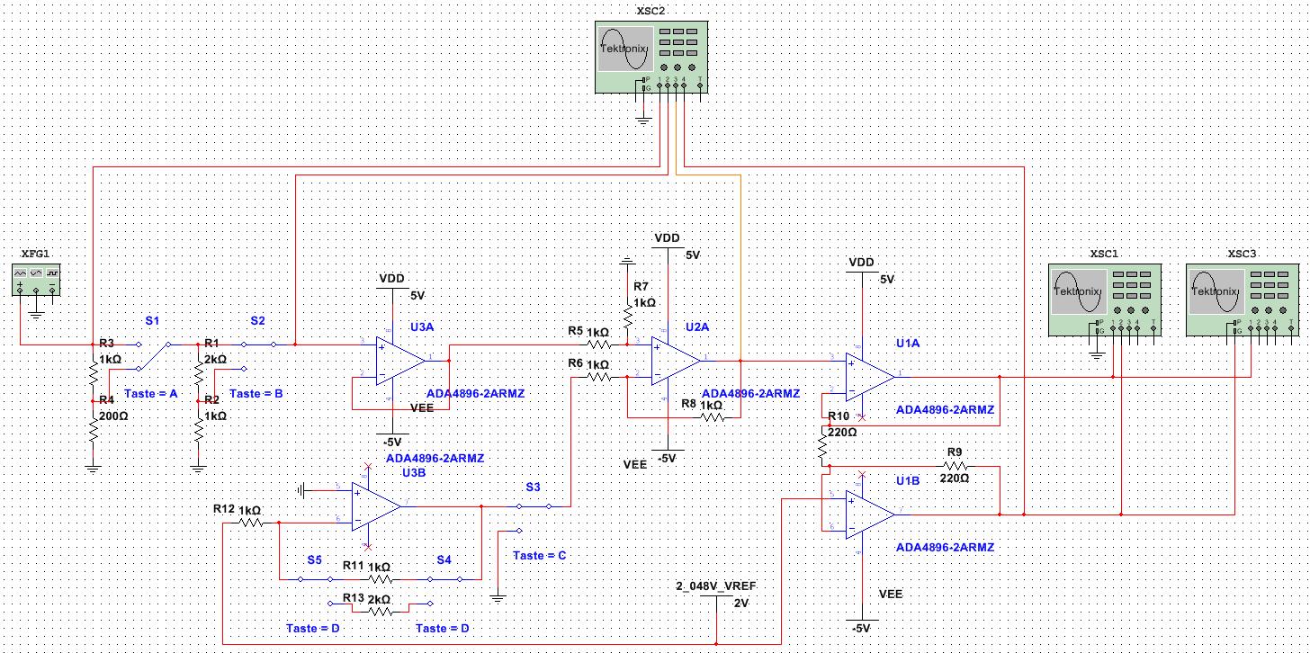 Gemütlich Verdrahtung Einer Leistungsschalterbox Fotos - Schaltplan ...