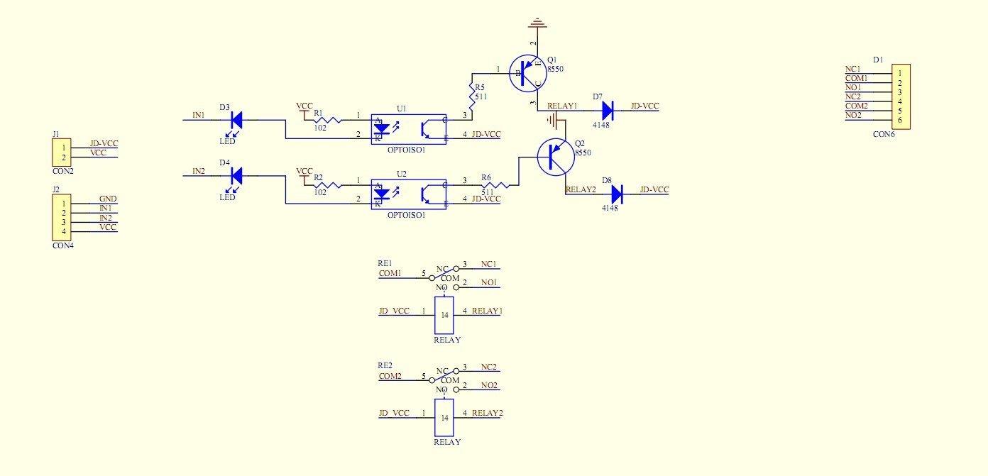 Hilfe bei AVR-Trigger Schaltung benötigt - Mikrocontroller.net