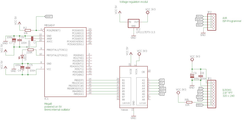 Fantastisch Drahtdiagramm Schöpfer Galerie - Die Besten Elektrischen ...