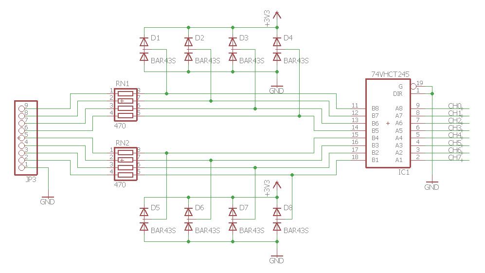 Tolle Schiffstachometer Schaltplan Fotos - Elektrische Schaltplan ...