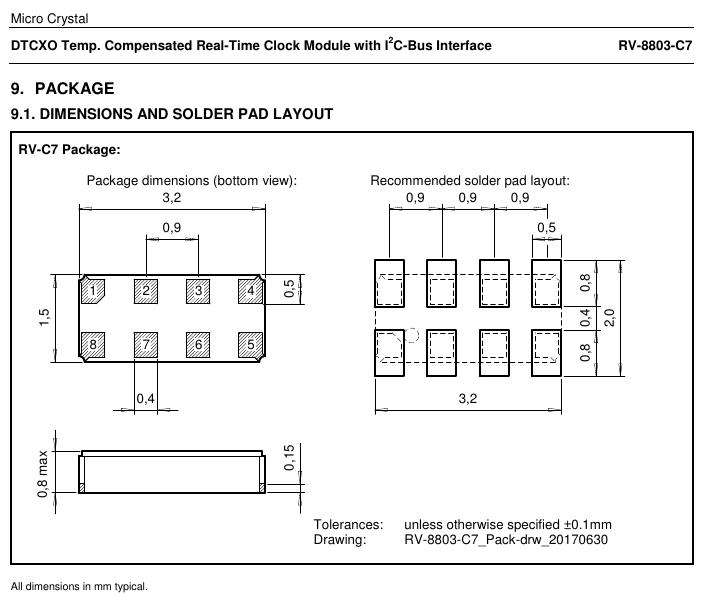 kleben statt l ten. Black Bedroom Furniture Sets. Home Design Ideas