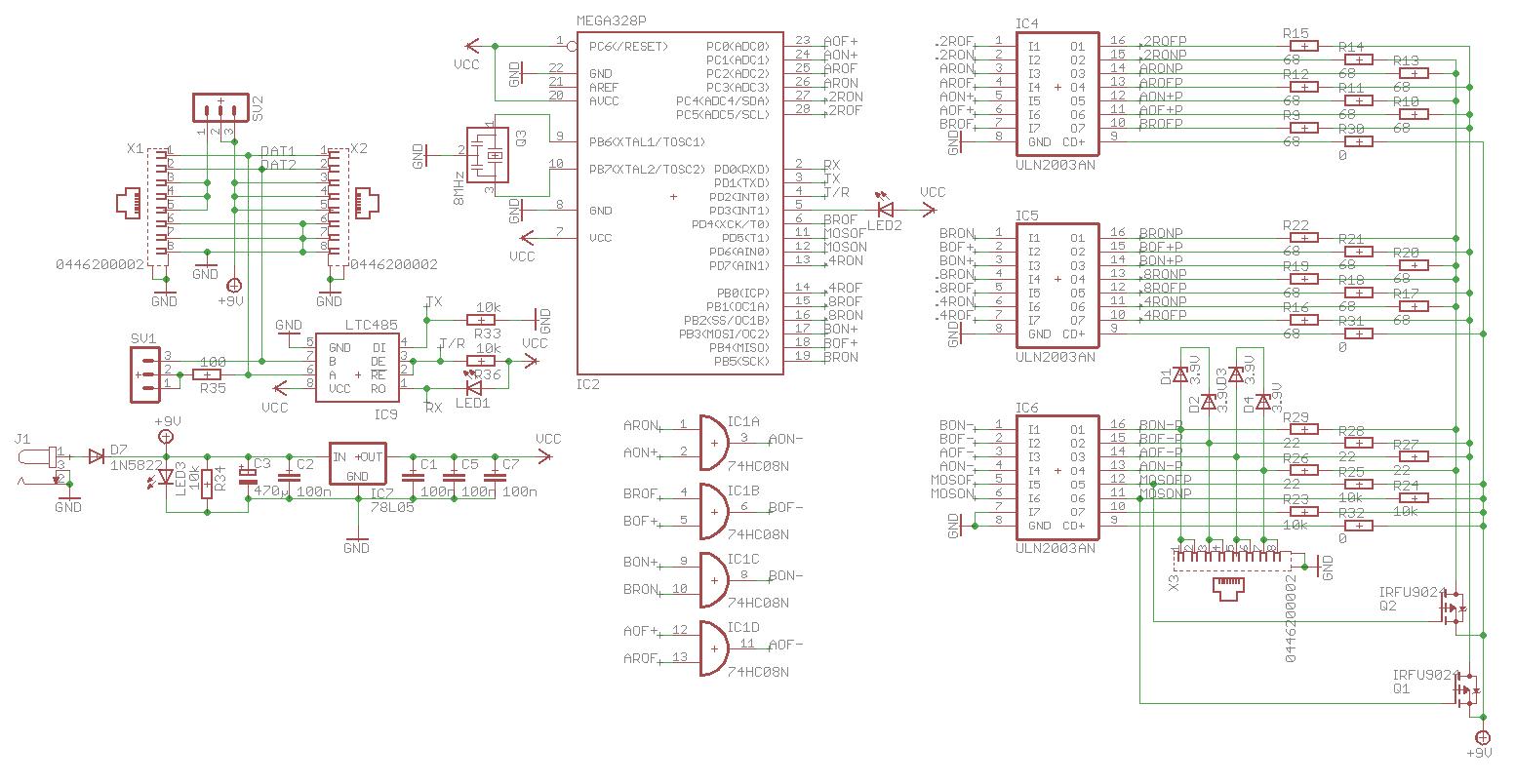 Gemütlich R33 Schaltplan Ideen - Der Schaltplan - triangre.info