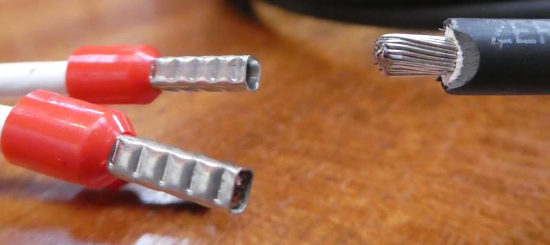 Rotlichtreport Kabel 1