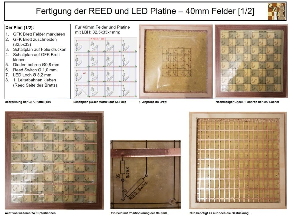 Fantastisch Aufzug Master Schaltplan Ideen - Der Schaltplan ...