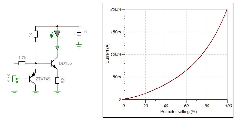 Ziemlich Diagramm Der 3 Wege Schalterverkabelung Ideen - Elektrische ...
