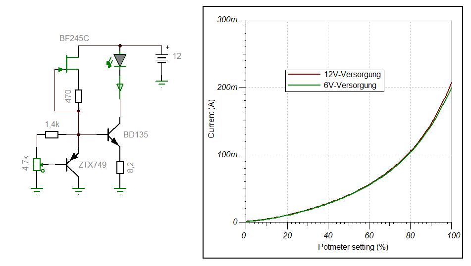 Großartig Schaltdimmer 3 Wege Diagramm Bilder - Elektrische ...