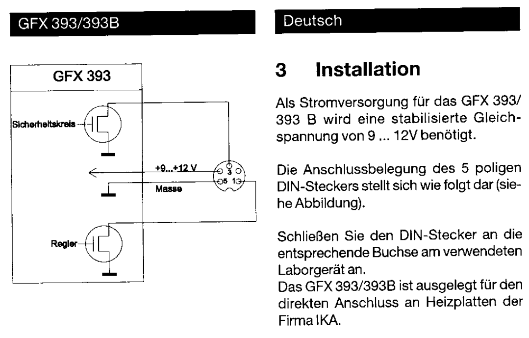 Ziemlich Vier Stecker Anhänger Verkabelung Bilder - Elektrische ...