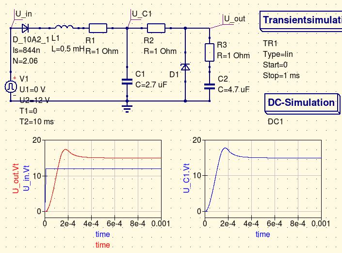Ausgezeichnet Verdrahtungsschema Für 2 Draht Wechselstromgenerator ...
