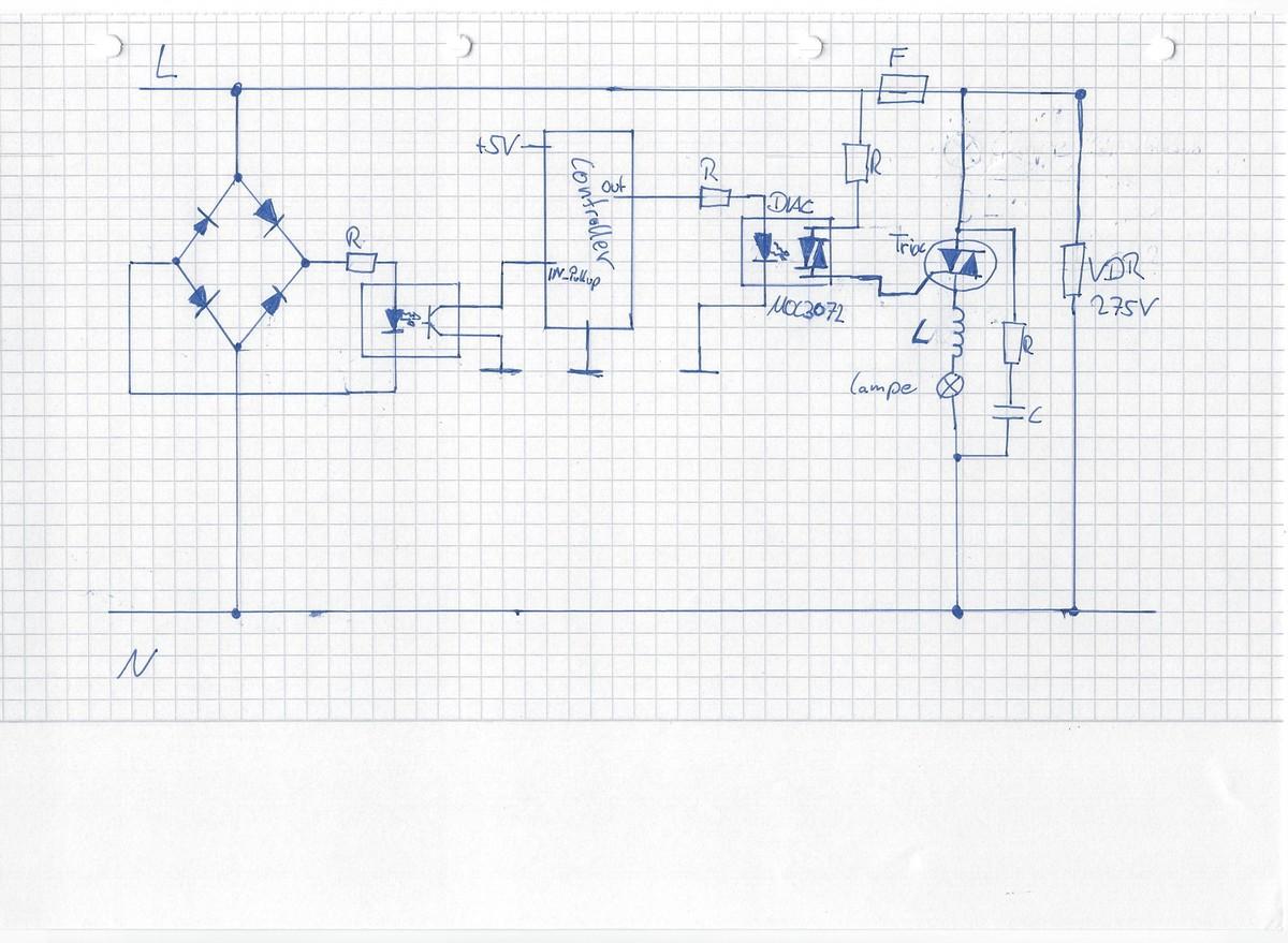 Beste E30 Schaltplan Bilder - Der Schaltplan - triangre.info