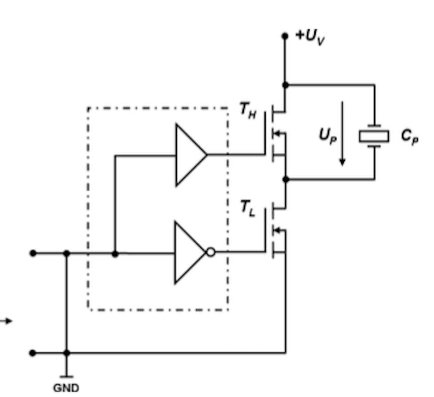 Nett Dual Generator Schaltplan Ideen - Elektrische ...