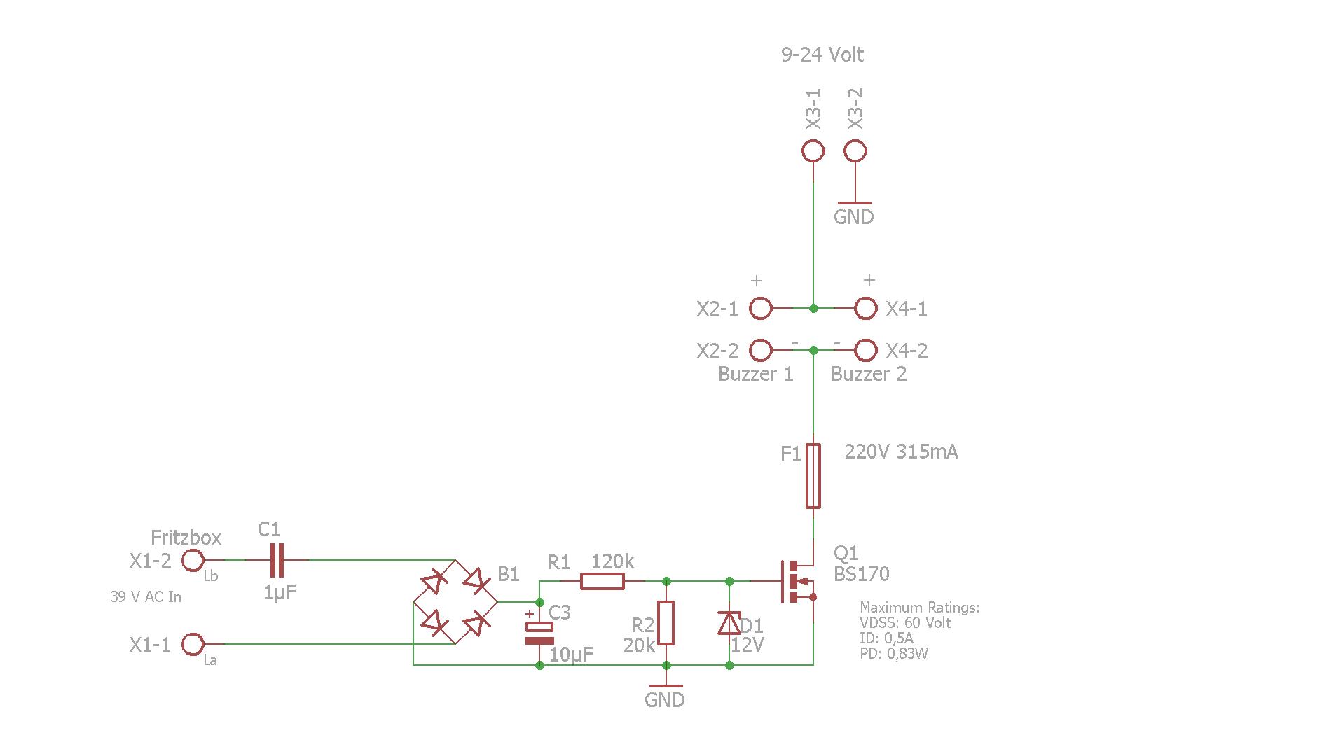 Wunderbar Schaltplan Für Das Telefonkabel Fotos - Der Schaltplan ...