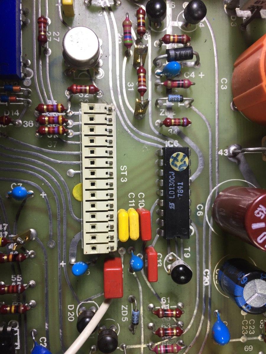 Atemberaubend 64 Chevy C10 Schaltplan Bilder - Der Schaltplan ...