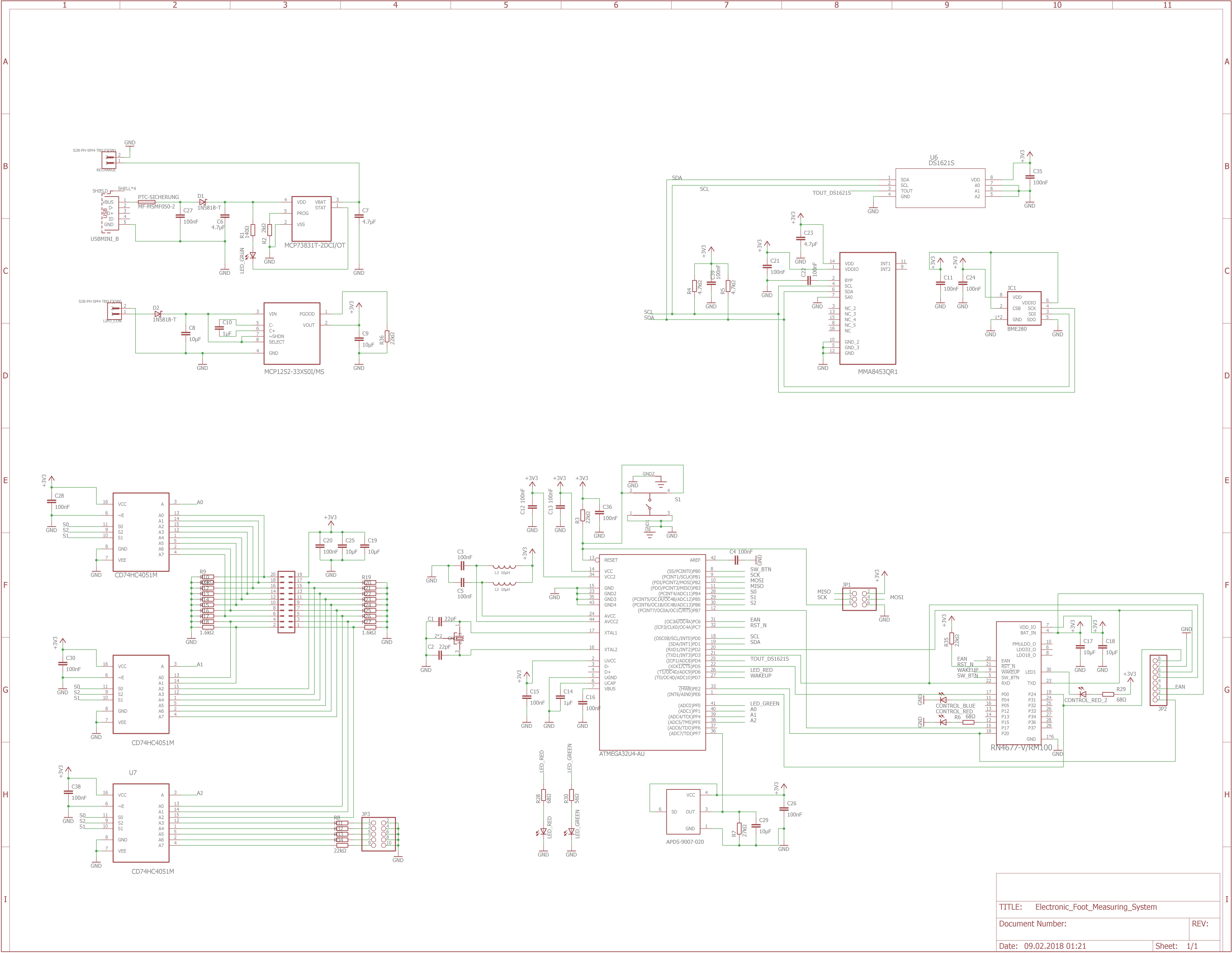 Fein Deutz Lichtmaschine Schaltplan Fotos - Elektrische Schaltplan ...