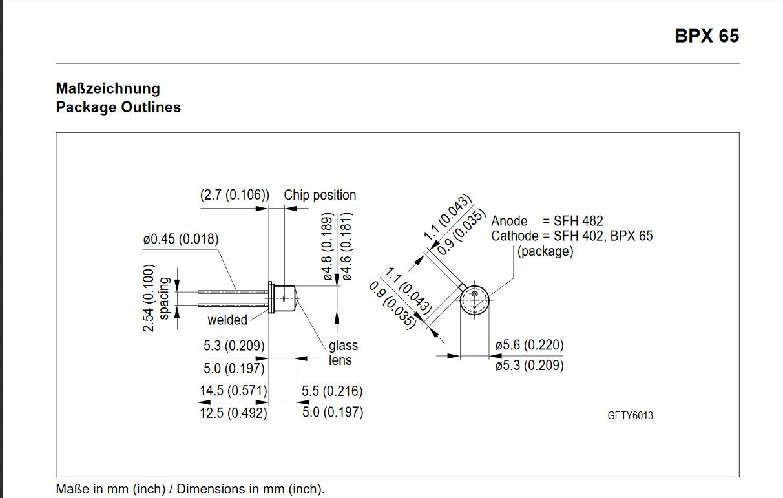 Ungewöhnlich Wie Man Schaltplan Zeichnet Ideen - Elektrische ...