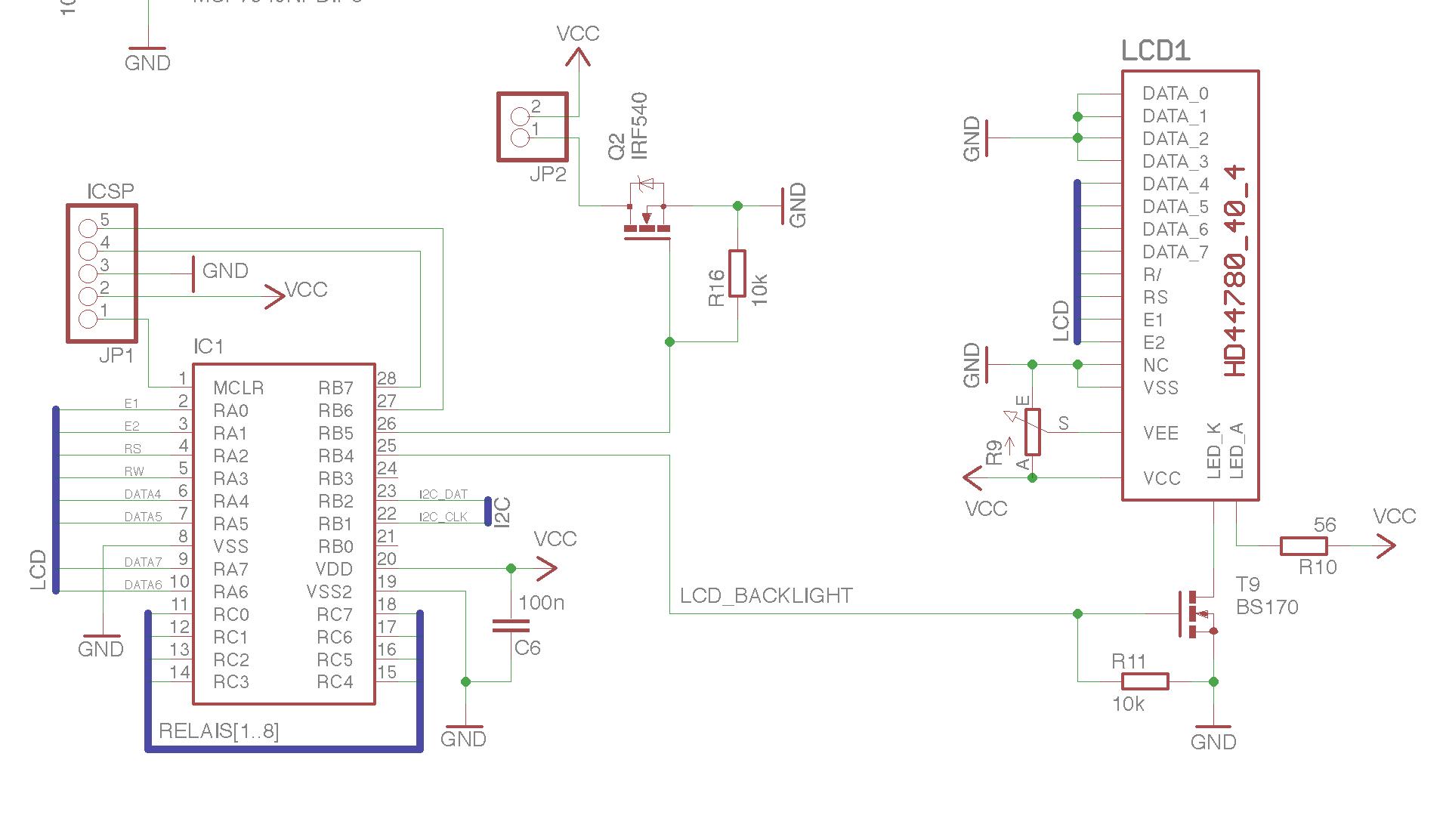 Charmant D17 Schaltplan Galerie - Die Besten Elektrischen Schaltplan ...