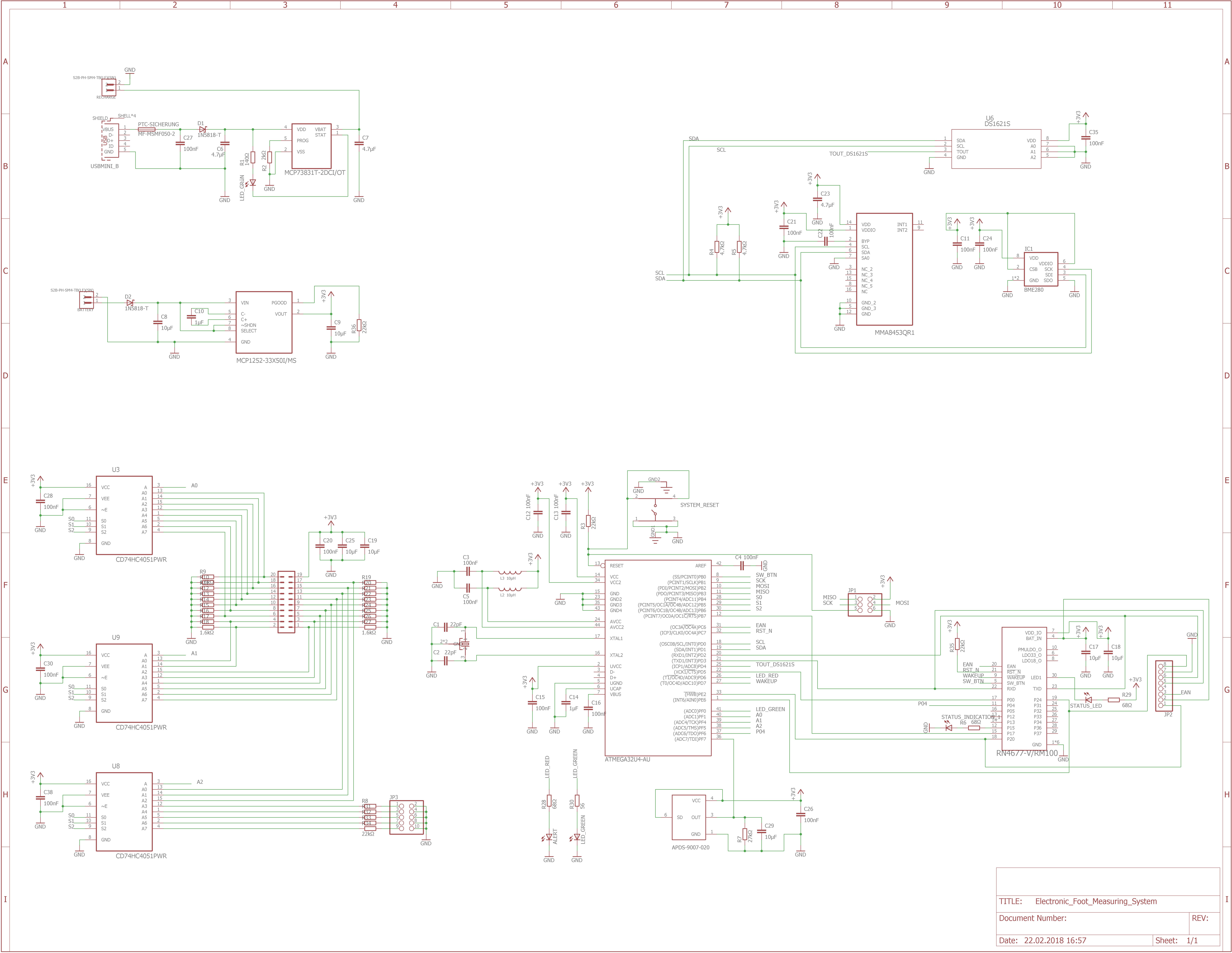 Ausgezeichnet 1jz Stecker Schaltplan Strich Bilder - Elektrische ...
