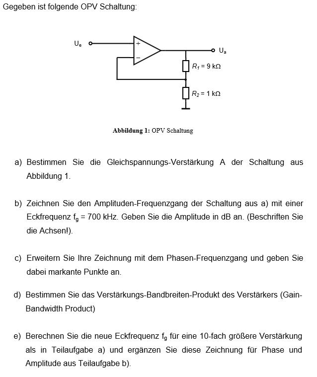 Erfreut Diagramm Einer Vollständigen Schaltung Fotos - Elektrische ...