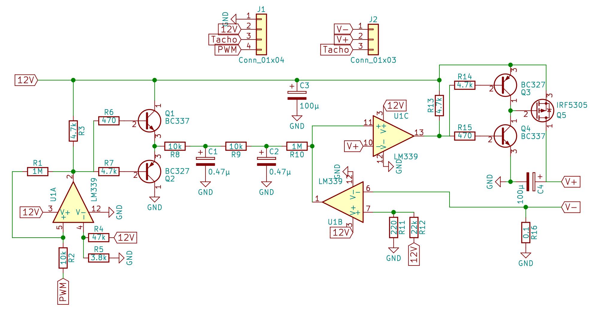 Nett Heatcraft Evap Gefrierschrank Schaltplan Bilder - Elektrische ...
