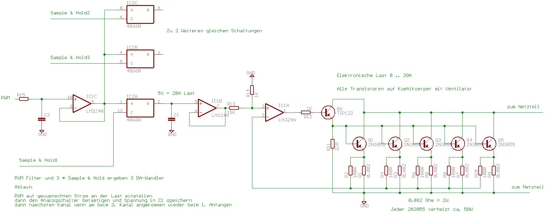 Großzügig Zopfdraht Lieferanten Fotos - Schaltplan Serie Circuit ...