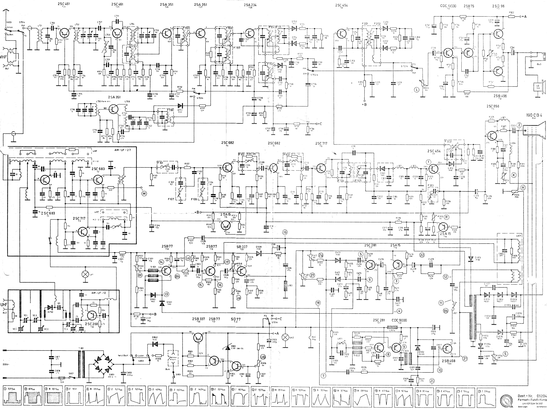 Erfreut Schaltplan Erde Wechseln Galerie - Elektrische Schaltplan ...