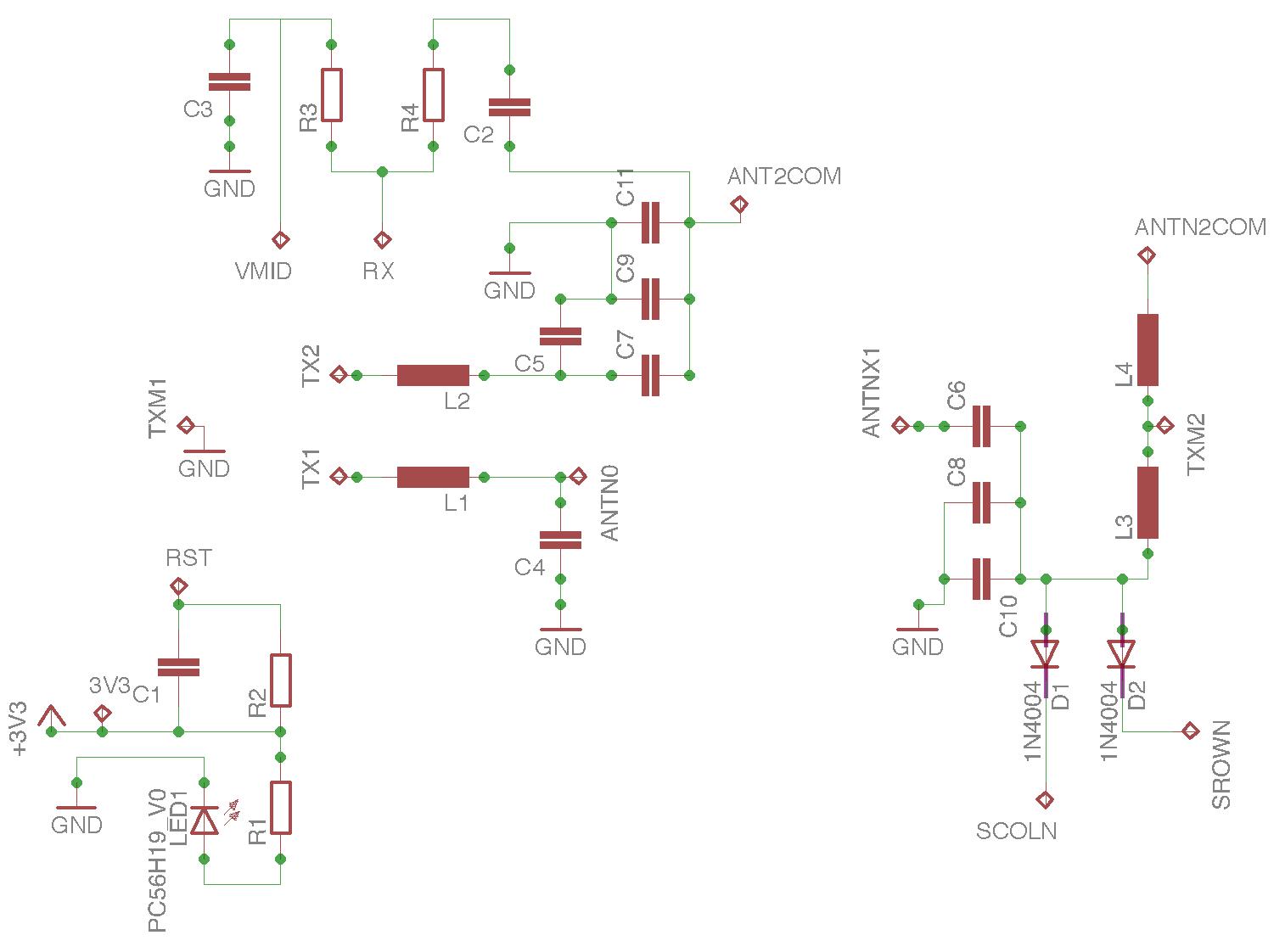 Groß Einfacher Mähwerk Schaltplan Ideen - Der Schaltplan - triangre.info