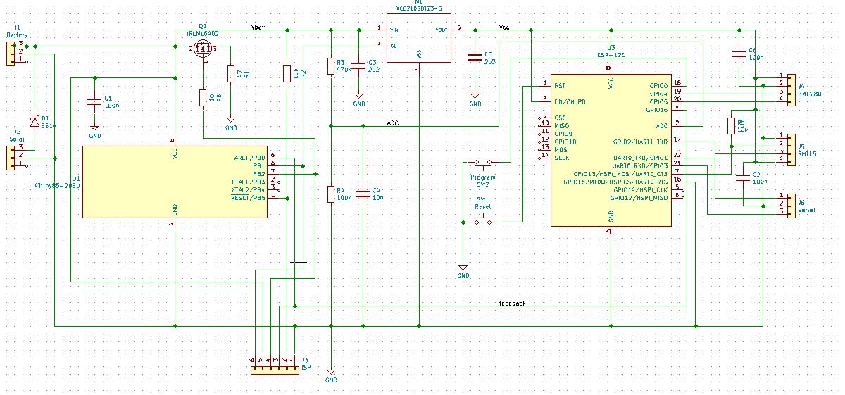Gemütlich Typischer Hausschaltplan Ideen - Die Besten Elektrischen ...