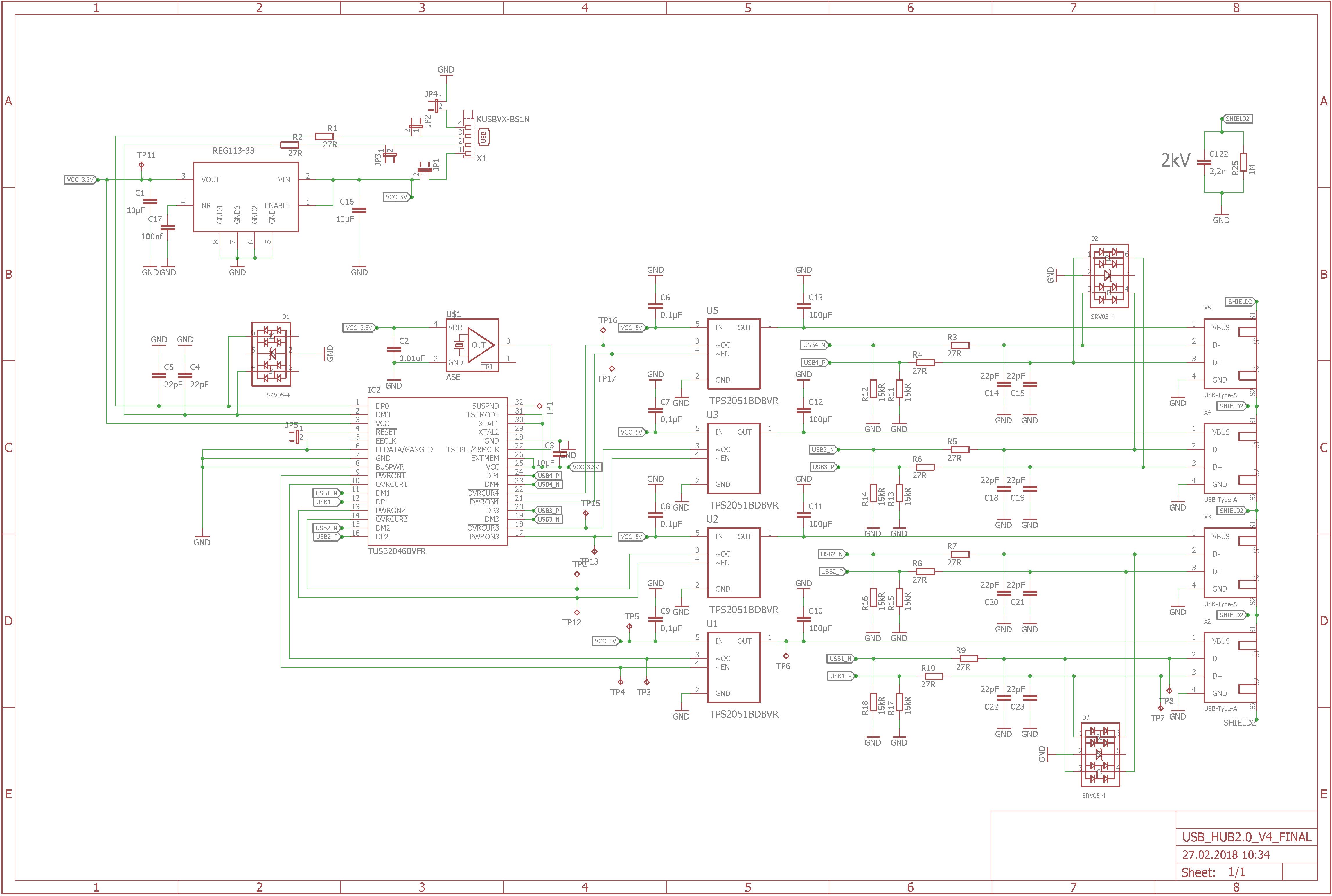 Großartig Usb Zu Ps2 Schaltplan Galerie - Elektrische Schaltplan ...