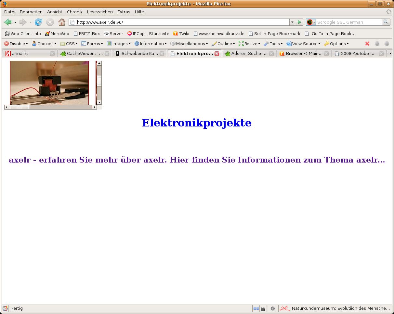 Großzügig Twiki Vorlagen Bilder - Beispiel Business Lebenslauf Ideen ...
