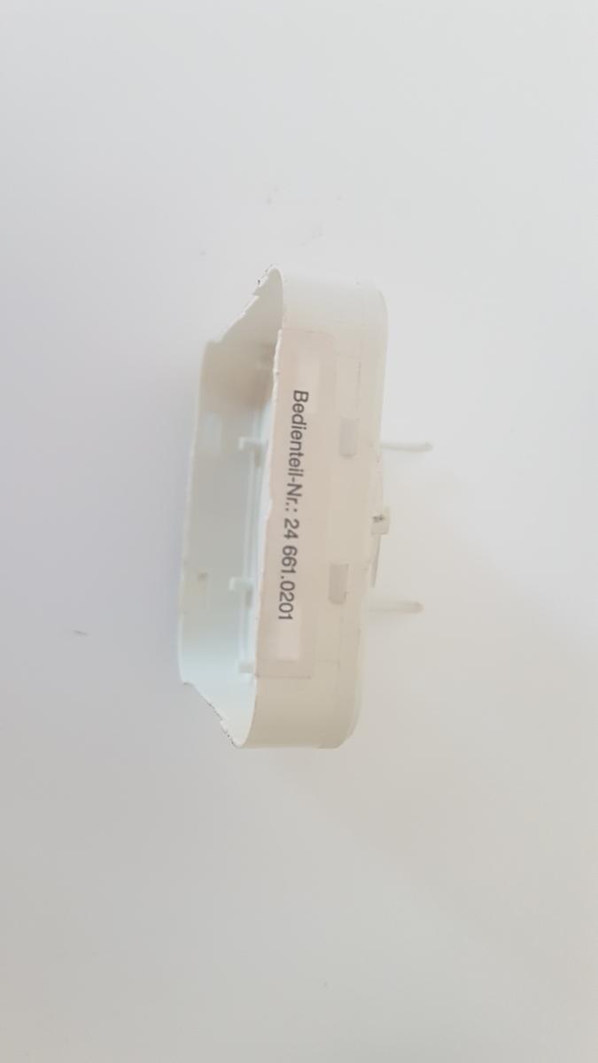 Schaltplan für Jung/Elero Sonneboy - Mikrocontroller.net