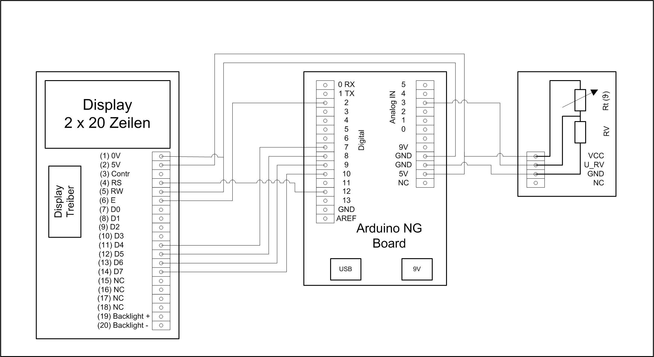 systematischer fehler bei analog digitalwandlung atmega8. Black Bedroom Furniture Sets. Home Design Ideas