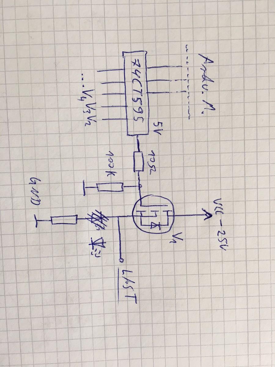 Nett Edelstein Autobatterie Schaltplan Fotos - Schaltplan Serie ...