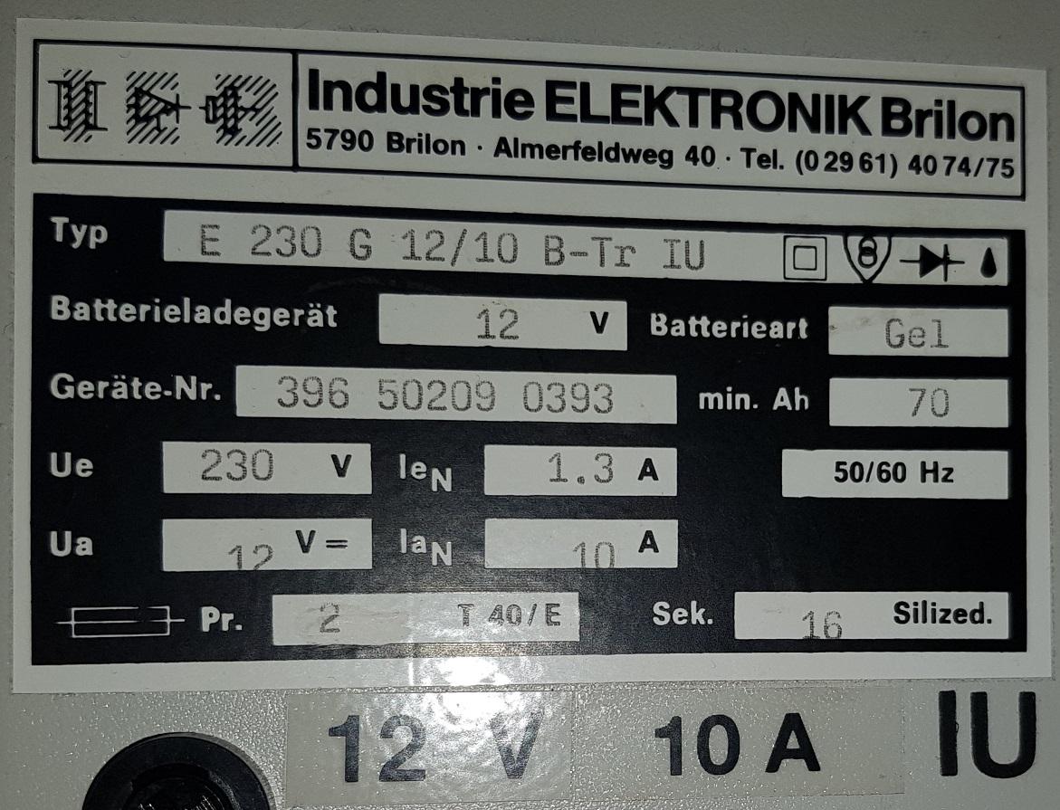 Atemberaubend Industrie Schaltplan Ideen - Der Schaltplan ...