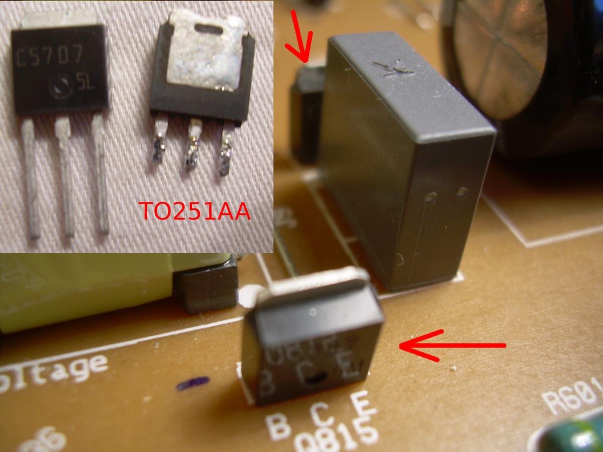 Khlkrper Fr Irlu024n Gesucht Konstantstromquelle Fuer Power Led Mikrocontrollernet Preview Image For Benq