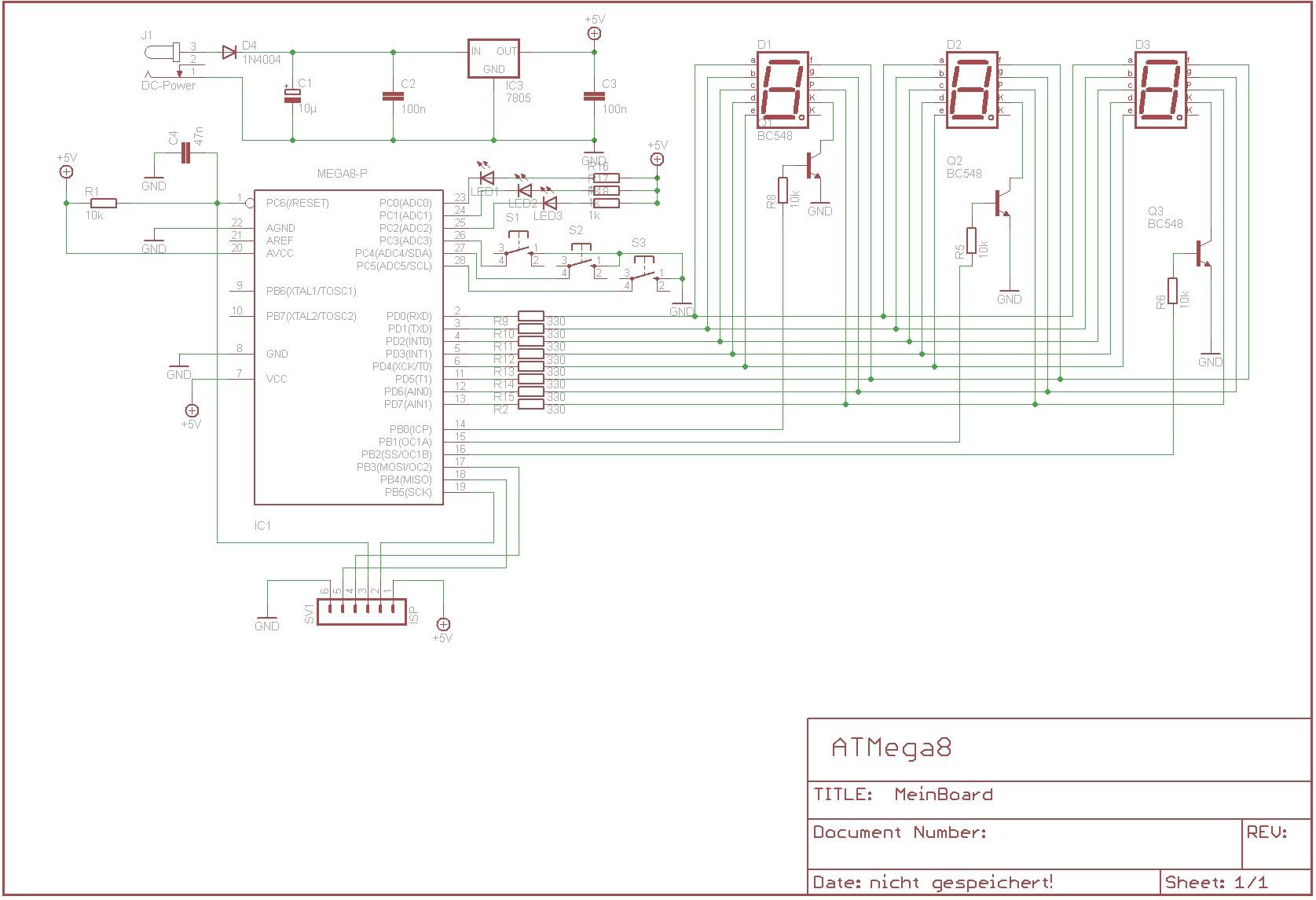 Atemberaubend Nissan Bremse Schaltplan Fotos - Schaltplan Serie ...
