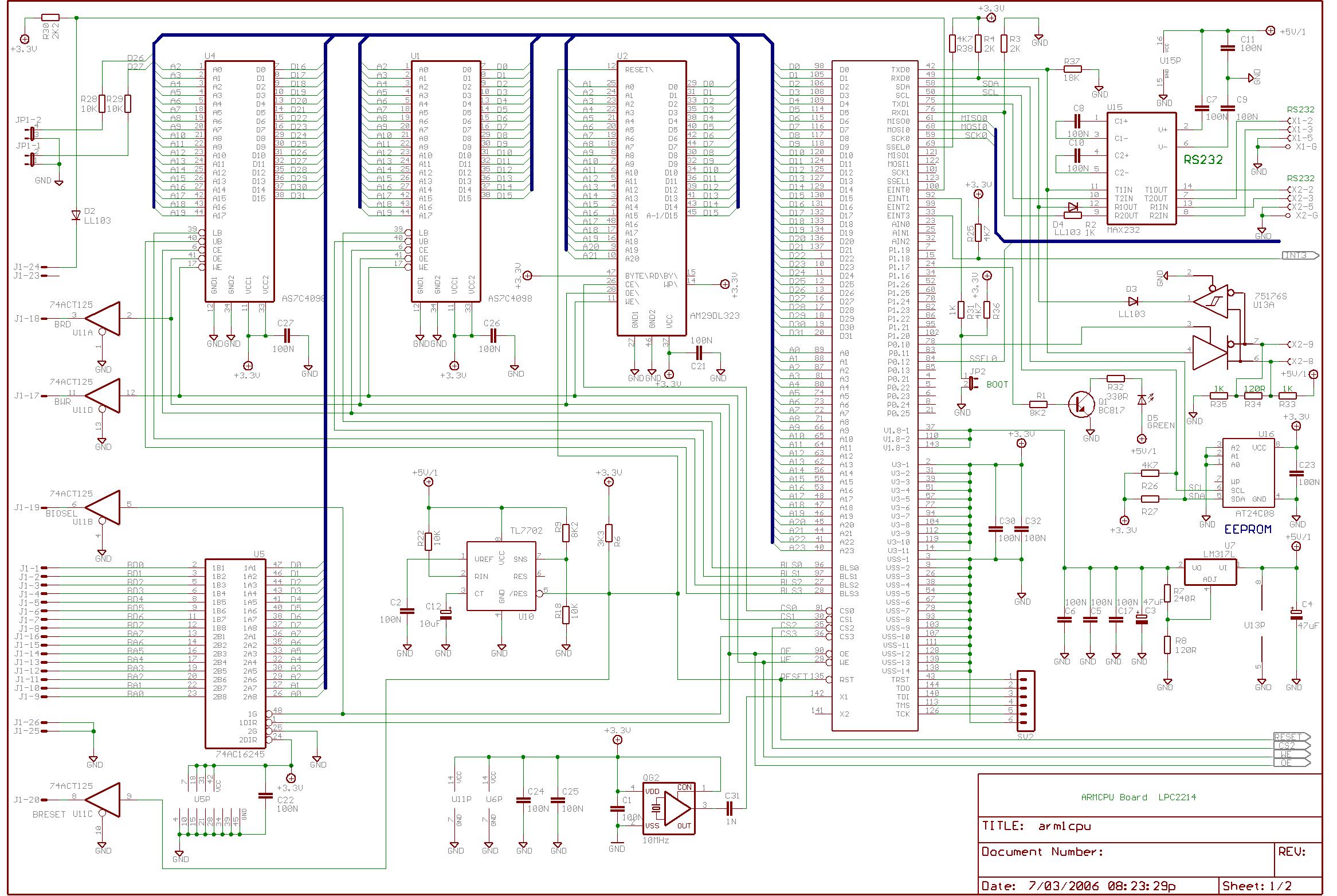 Wunderbar Elektronikschema Bilder - Elektrische Schaltplan-Ideen ...