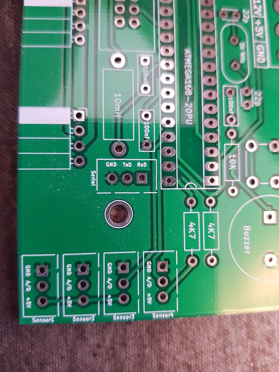 Suche Schaltplan Fr Ksq 2600ma 48v Mit Pwm Konstantstromquelle Fuer Power Led Mikrocontrollernet Preview Image For 20180818 100307