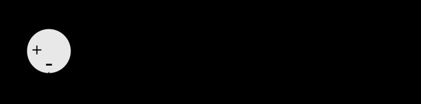 Regelungstechnik-Begriff gesucht: Kaskadierung? - Mikrocontroller.net