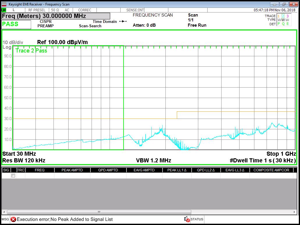EMV Probleme mit SDIO Interface - Mikrocontroller net