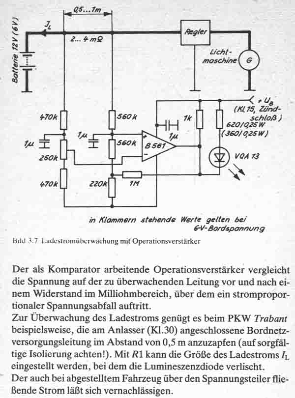 w126 mercedes fuse box diagram